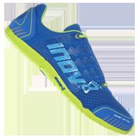 2a03c7499374 inov-8 Bare XF 210 Crossfit futócipő (kék-lime)
